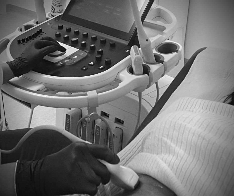 Clinica_Promed_Brasov_Ecografia_abdominala