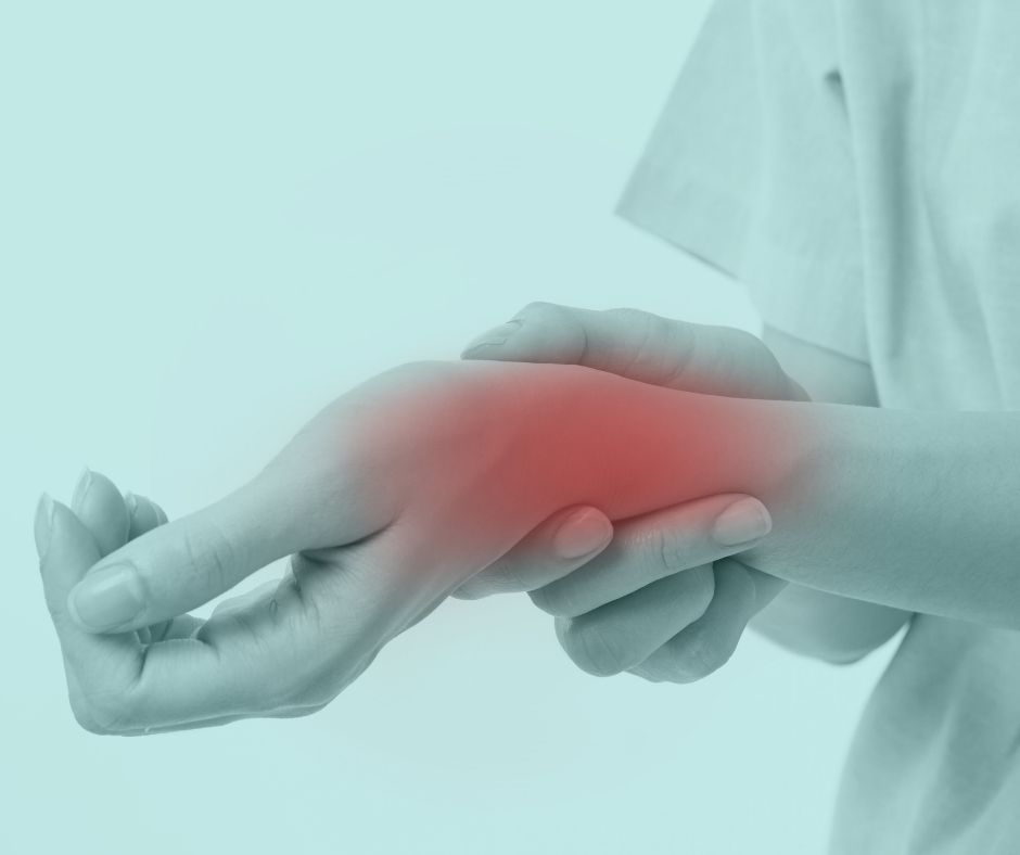 Clinica-Promed-Brasov-ortopedie
